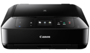 Canon PIXMA MG7560 Driver Setup Download
