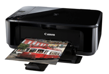 canon-pixma-mg3150-driver-setup-download