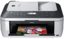 canon-pixma-mx320-driver-setup-download