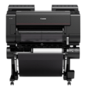 Canon imagePROGRAF PRO-2000 Driver Download