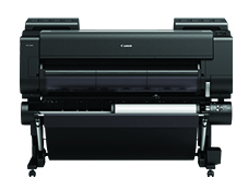 Canon imagePROGRAF PRO-4000S Driver Download