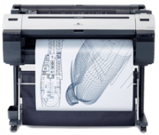 Canon imagePROGRAF iPF750 Driver Download