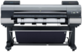 canon-imageprograf-ipf8400s-driver-download