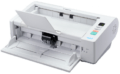 imageformula-dr-m140-document-scanner-drivers