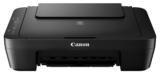 canon-pixma-mg2525-driver-download