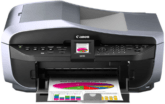 canon-pixma-mx700-driver-download