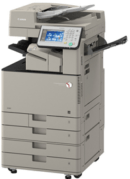 canon-imagerunner-advance-c3330i-driver-download