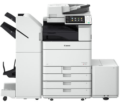 canon-imagerunner-advance-c5535i-drivers-download
