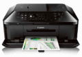 canon-pixma-mx722-driver-download