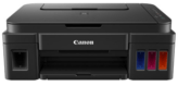 Canon PIXMA Endurance G3600 Drivers Download