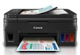 Canon PIXMA G4000 Drivers Download