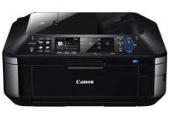 Canon PIXMA MX885 Drivers Download