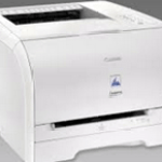 Canon LBP5050N Driver Download