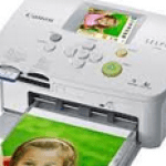 Canon SELPHY CP220 Driver Download