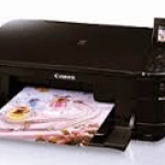 Canon Pixma MG5220 Drivers Download