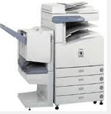 Canon iR2800 Driver Download