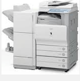 Canon iRC3080 Driver Download