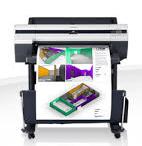 imagePROGRAF iPF610 Printer Driver Download