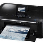 Canon Pixma MX318 Driver Download
