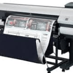Canon imagePROGRAF iPF840 Driver Download