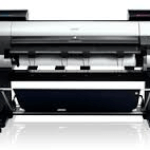 Canon imagePROGRAF iPF850 Driver Download