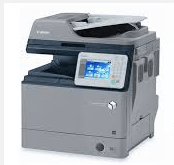Canon iR ADVANCE 500i Driver Download