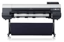 Canon imagePROGRAF iPF8400 Drivers
