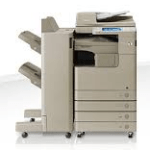 Canon imageRUNNER ADVANCE 4225 Driver
