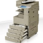 Canon imageRUNNER ADVANCE 4245 Drivers
