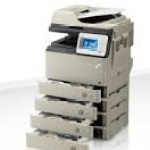 Canon imageRUNNER ADVANCE 500iF Driver