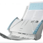 Canon DR-6030C Scanner Driver Download