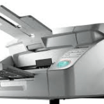 Canon DR-G1100 Scanner Driver Download