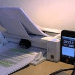 Canon DR-M140 Scanner Driver Download