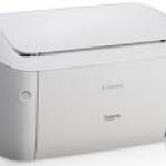 Canon i-SENSYS LBP6030 Driver Download