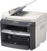 Canon mf4400 printer driver download