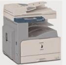 Canon iR2018 Driver Download