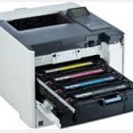 Color imageCLASS LBP7660Cdn Driver Download