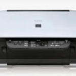 Canon Pixma MP110 Driver Download