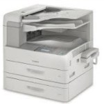 Canon LASER CLASS 830i Driver Download