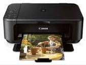 Canon PIXMA MG3270 Driver Download