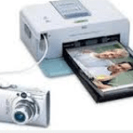 Canon SELPHY CP510 Driver Download