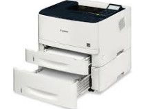 Canon imageRUNNER LBP3480 Driver Download