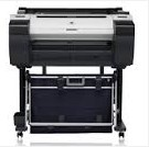 Canon imagePROGRAF iPF6350 Driver Download