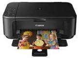 Canon PIXMA MG2250 Driver Support Download