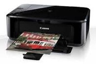 Canon PIXMA MG3180 Driver Support Download