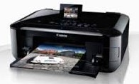 Canon Pixma Mg6230 Driver Support Download Canon Suppports