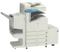 Canon imageRUNNER 2800 Drivers Download