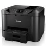 Canon MAXIFY MB5440 Drivers Download