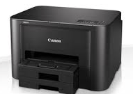 Canon MAXIFY iB4140 Drivers Download