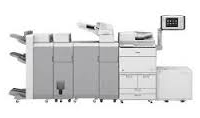 Canon imageRUNNER ADVANCE 8500 Drivers Download